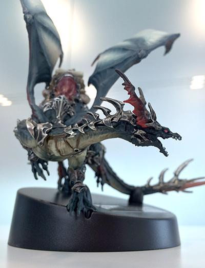 Final Fantasy XIV |OT7| 1000 years DRAGONSONG War | NeoGAF