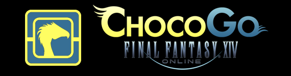 ChocoGoTopicsBanner_01.png