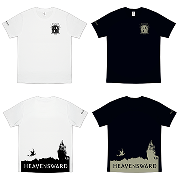HEAVENSWARD4.png
