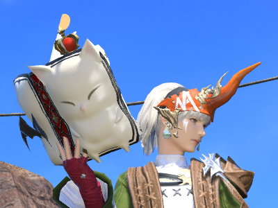 Discussion Should The Moogle Books For Sch And Smn Come With