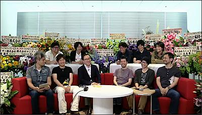 http://img.finalfantasyxiv.com/lds/blog_image/jp_blog/JP20160818_me_02.jpg