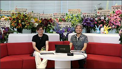 http://img.finalfantasyxiv.com/lds/blog_image/jp_blog/JP20160818_me_03.jpg