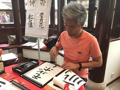 http://img.finalfantasyxiv.com/lds/blog_image/jp_blog/JP20170525_07.jpg