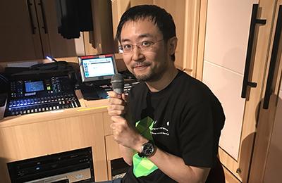 JP20170715_09.jpg