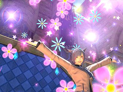 http://img.finalfantasyxiv.com/lds/blog_image/jp_blog/JP20170825_me_05.jpg