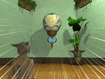 http://img.finalfantasyxiv.com/lds/blog_image/jp_blog/JP20170825_me_07.jpg