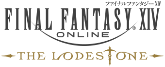 The Lodestone