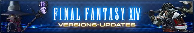 Versions-Updates
