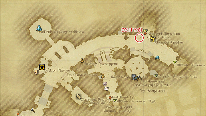 [Image: map_02.png?1384252895]