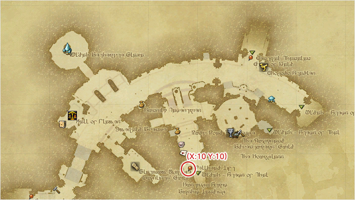 map_01.png