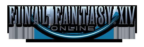Final Fantasy Xiv Fan Kit