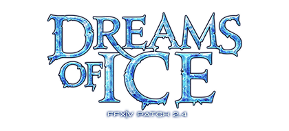 FFXIV: A Realm Reborn - Articles and [Translated] Interviews