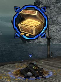 ss_medals_l.jpg