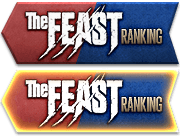 The Feast Ranking