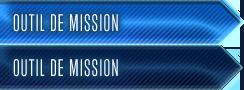 Outil de mission