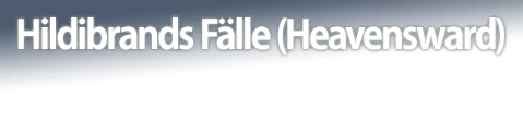 Hildibrands Fälle (Heavensward)