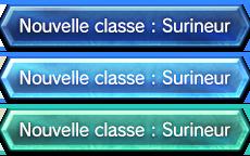 Nouvelle classe : Surineur