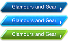 Glamours and Gear