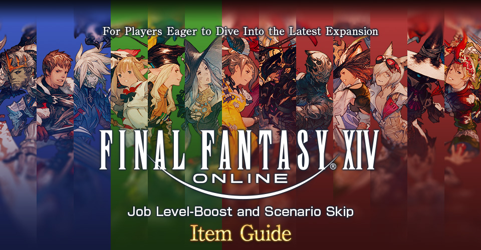 Adventurer coupon ffxi bastok : Cvs 5 off 20 coupon 2018