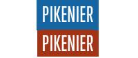 Pikenier
