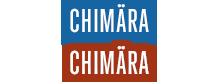 Chimära