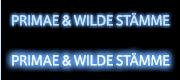 PRIMAE & WILDE STÄMME