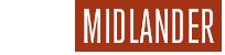 Midlanders