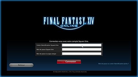 Final fantasy 14 coupon / Tarot deals