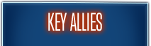 Key Allies