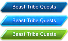 Beast Tribe Quests