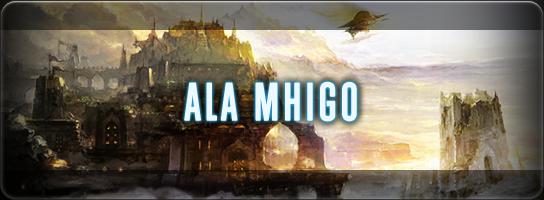 Ala Mhigo