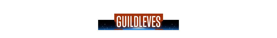 Guildleves