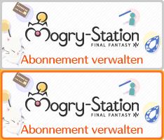Mogry-Station