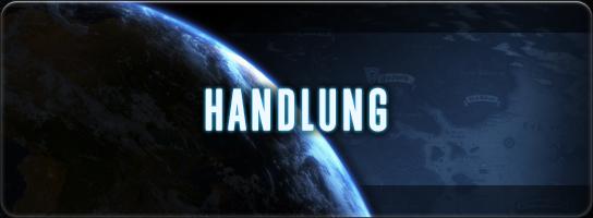 HANDLUNG
