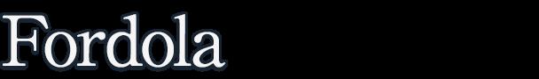 Fordola