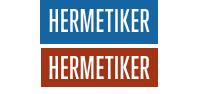 Hermetiker