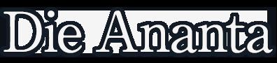 Die Ananta