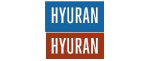 Hyuran