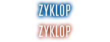 Zyklop