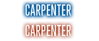 Carpenter