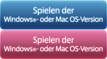 Spielen der Windows®-Version