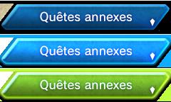 Quêtes annexes