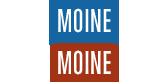 Moine
