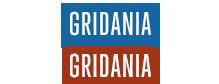 グリダニア