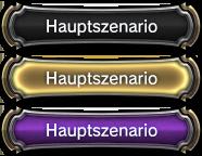 Hauptszenario