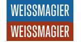 Weissmagier
