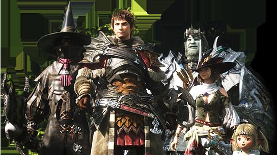 Final fantasy 7 coupon exchange