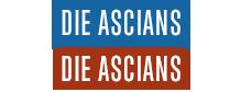 Die Ascians