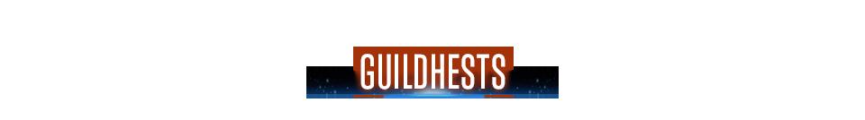 Guildhests