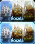 Éorzéa